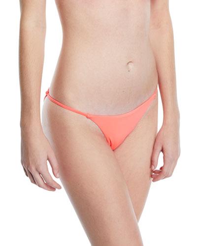 Elba Hipster Bikini Swim Bottom