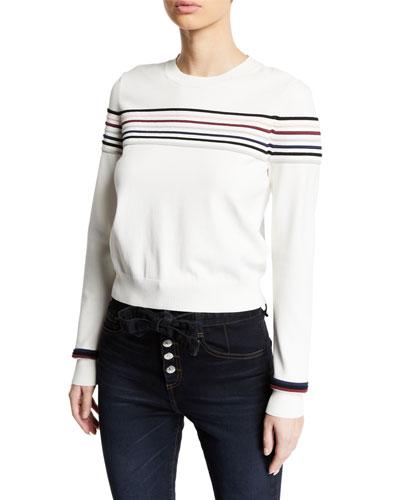 Fenn Sweater