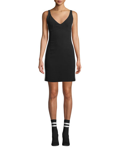 7cc441c4397 Hot Stuff Sleeveless Slip Dress Quick Look. Nanette Lepore
