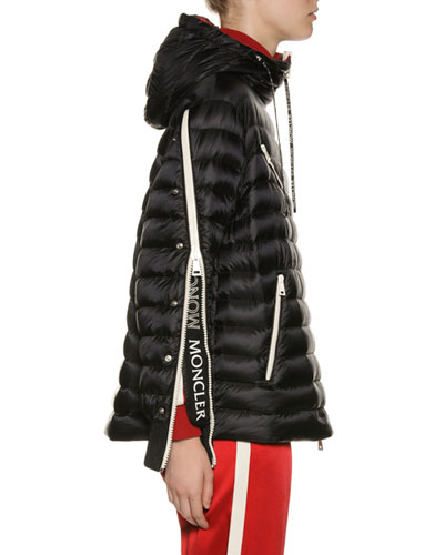 fbb597d58 Moncler French Jacket