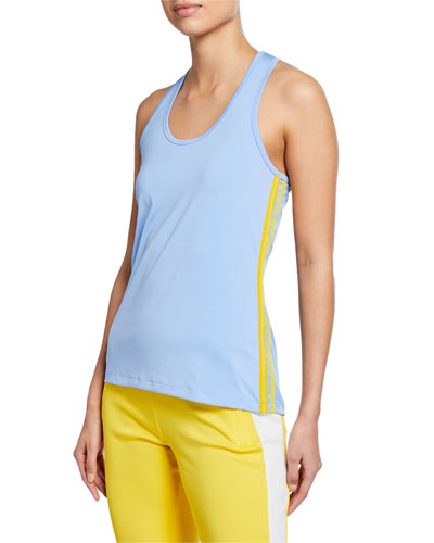 Performance Racerback Tank