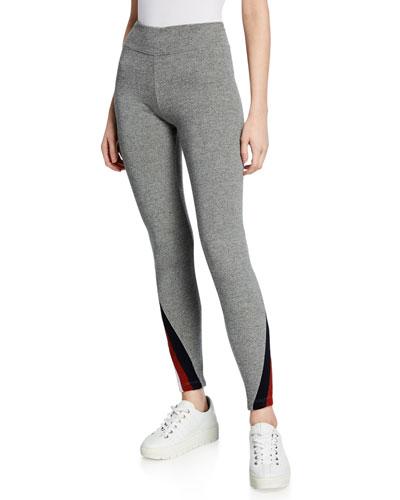 0f14d4af269610 Yoga Pants | bergdorfgoodman.com