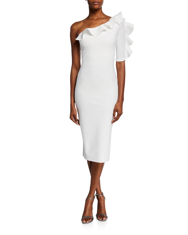 3060f455 chiara boni la petite robe shop for women - women's chiara boni la petite  robe catalogue - Cools.com