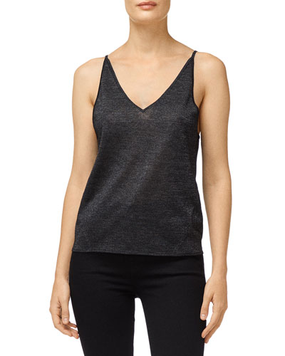 Lucy Sweater Cami