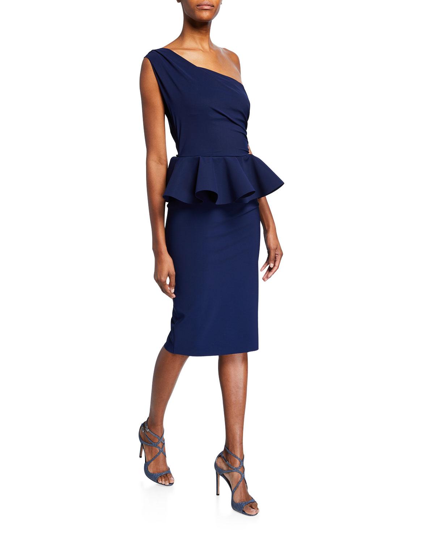 d9119e05 Buy chiara boni la petite robe dresses for women - Best women's chiara boni  la petite robe dresses shop - Cools.com