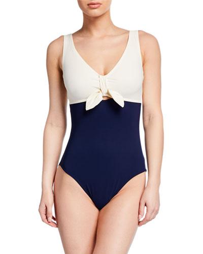 9ce6470e769c07 Karla Colletto Swimsuit | bergdorfgoodman.com