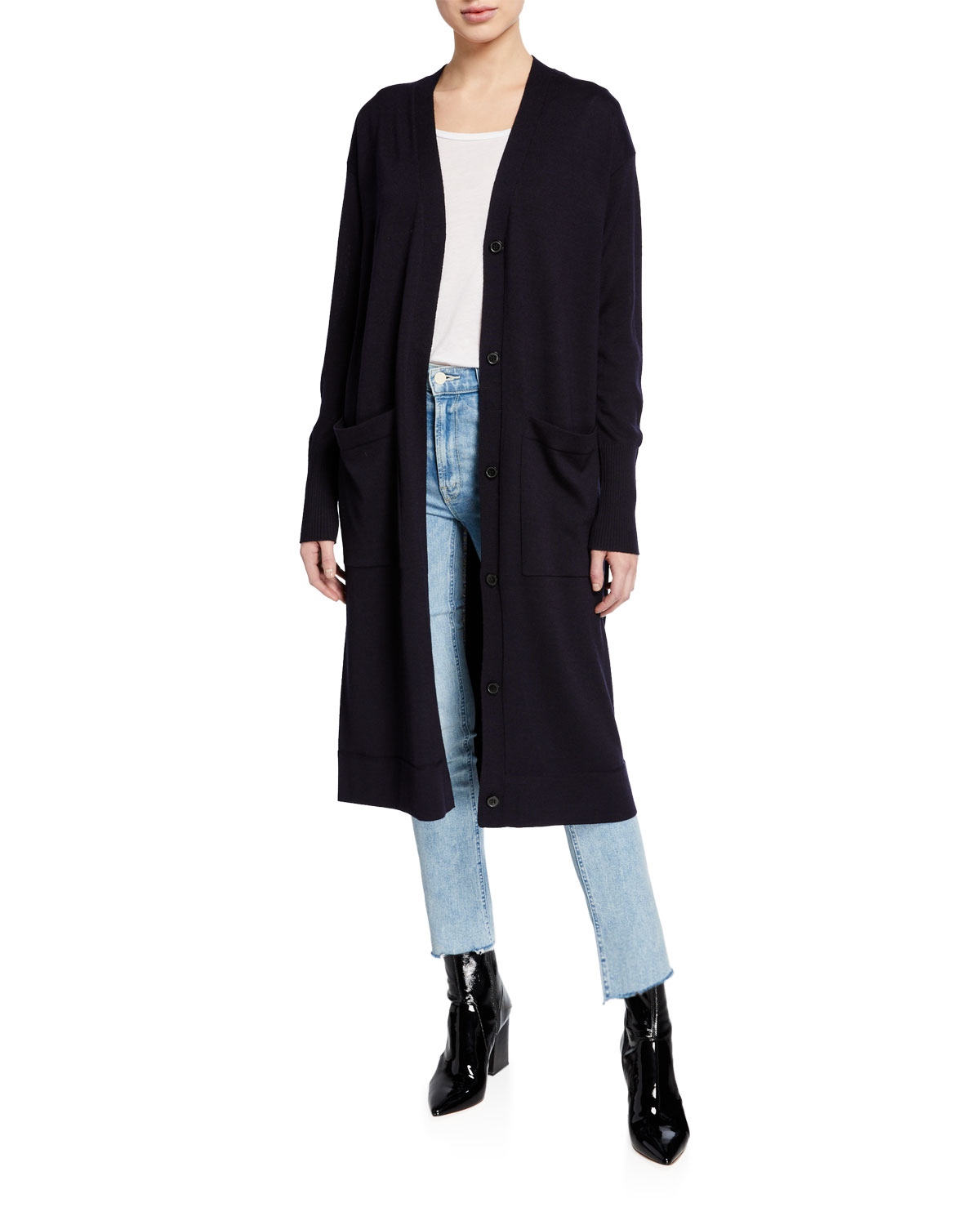 jason wu wool coats for women - Buy best women's jason wu