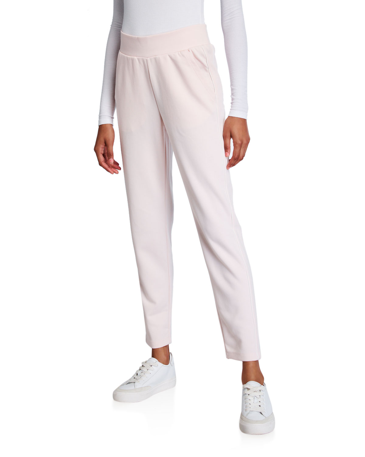 Under Armour Knitwear DOUBLE KNIT TRACK PANTS