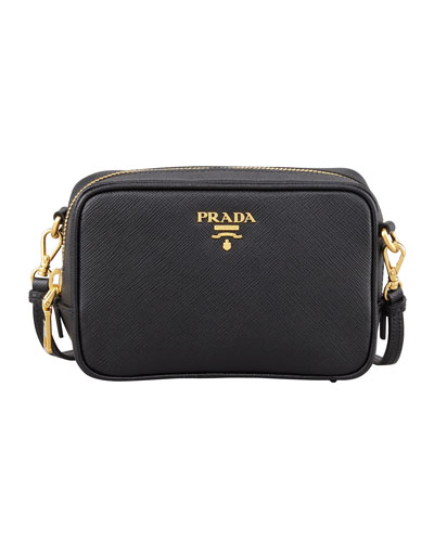 Prada Crossbody Bag Price