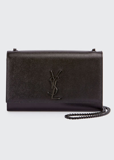 006d78584e Monogram Kate Medium Chain Bag