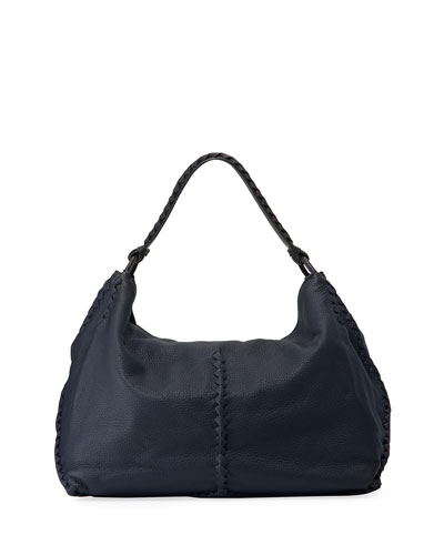 XL Cervo Shoulder Bag