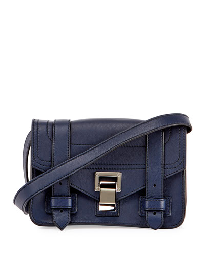 41d03a1872 Proenza Schouler Shoulder Strap Bag