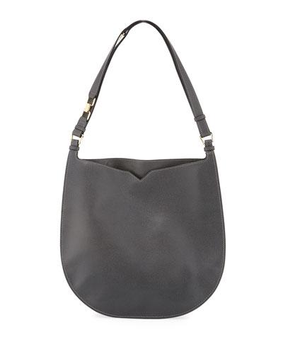 Weekend Hobo Large Shoulder Bag