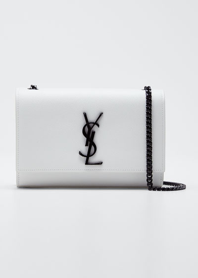 Kate Small Monogram YSL Chain Crossbody Bag