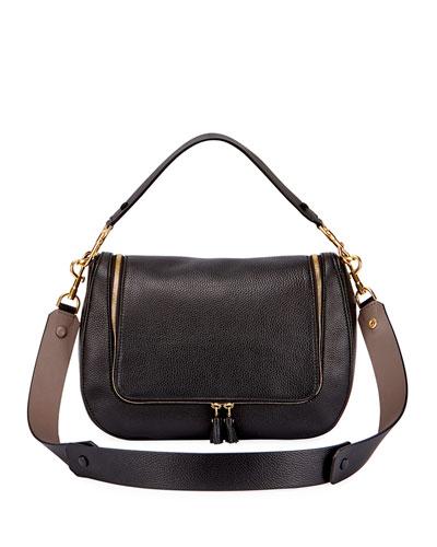 Detachable Shoulder Strap Bag  db29eb57e149f
