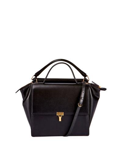 AJ Coll Double Bag