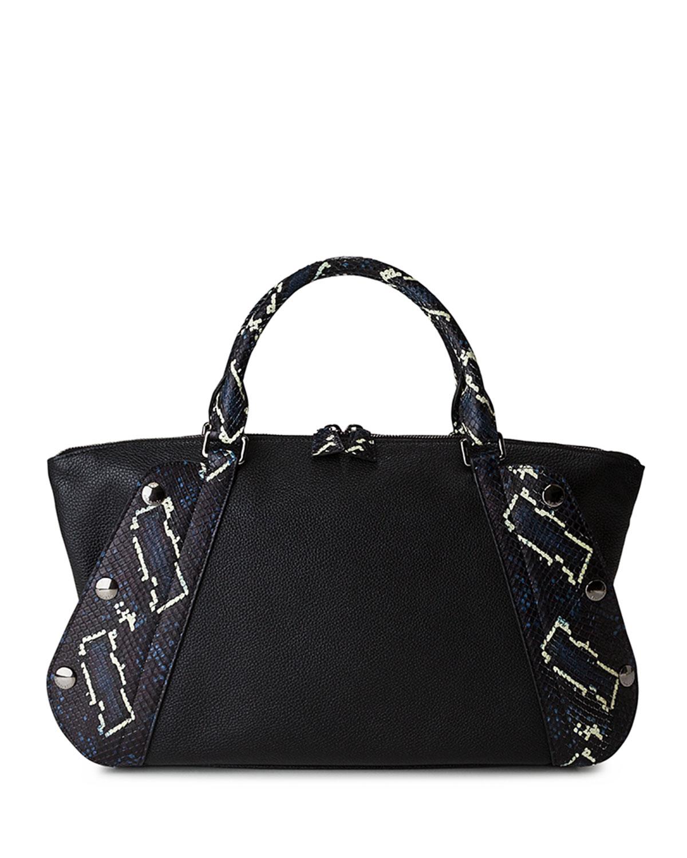 29e3977b92 Buy bags for women - Best women's bags shop - Cools.com