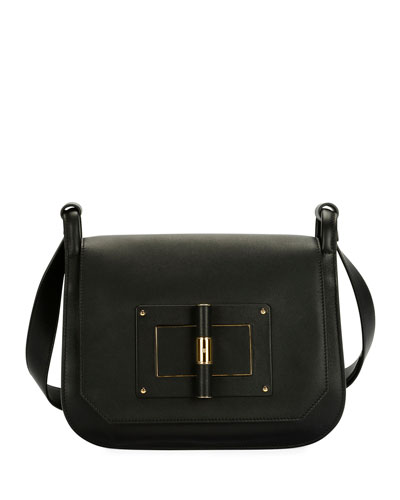 Natalia Large Crossbody Bag