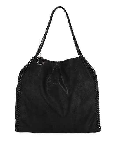 Baby Falabella Mall Tote Bag