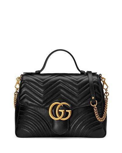 262ca4fcf218 Detachable Shoulder Strap Bag