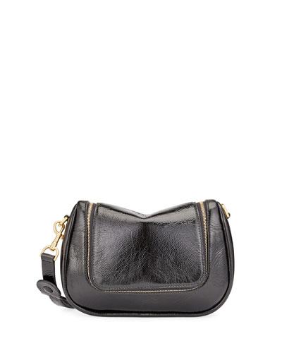 4ba7679df718 Soft Adjustable Satchel Bag