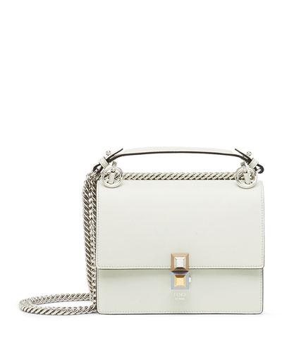 Kan I Mini Candy Stud Shoulder Bag 52ed4b04734