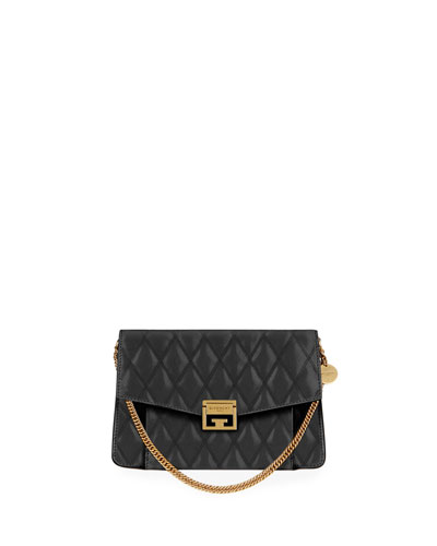 Givenchy Removable Shoulder Strap Bag  c065869a20177
