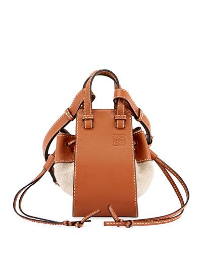 1b4c543552ea Hammock Mini Classic Shoulder Bag