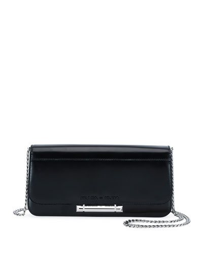 Prada Sybille Shoulder Bag