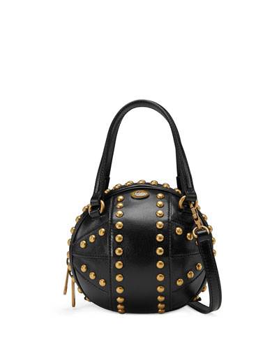 349762f396f727 Gucci Adjustable Shoulder Bag | bergdorfgoodman.com