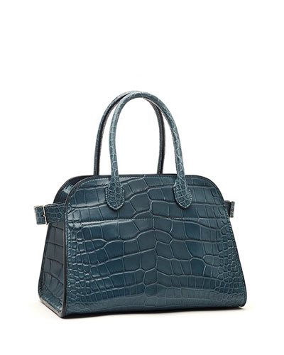 Margaux 10 Bag in Alligator