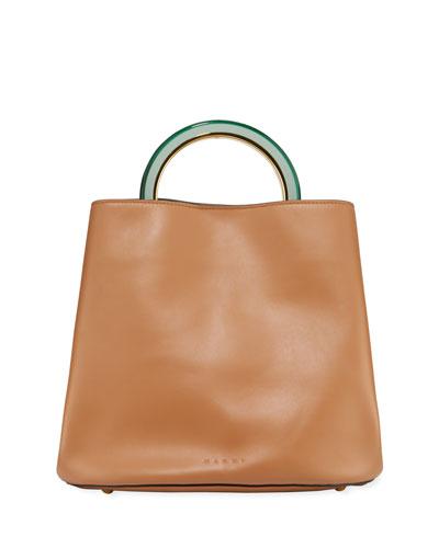 56ecfcf64f Detachable Shoulder Strap Bag | bergdorfgoodman.com