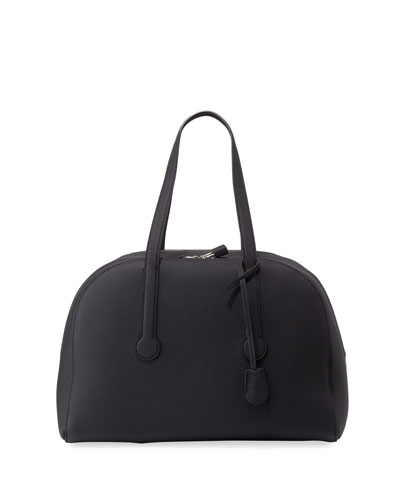 Sporty Bowler 15 Top-Handle Bag