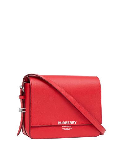 Grace Horseferry Small Shoulder Bag