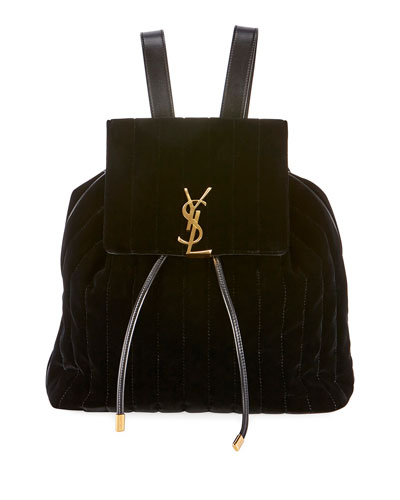 52fb4bb3e5d Womens Backpack   bergdorfgoodman.com