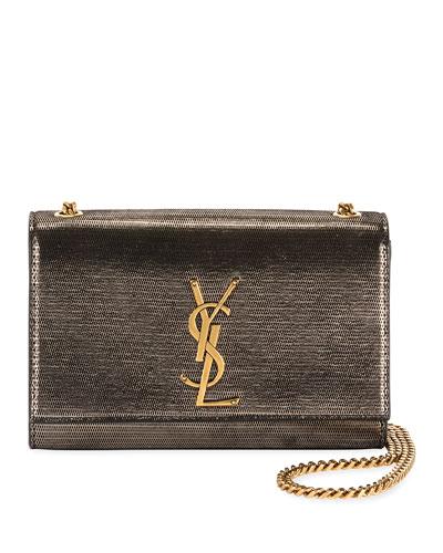 Kate Small Shoulder Bag