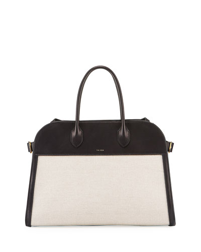 Margaux 15 Bag in Canvas