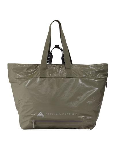 Large Fashion Bag