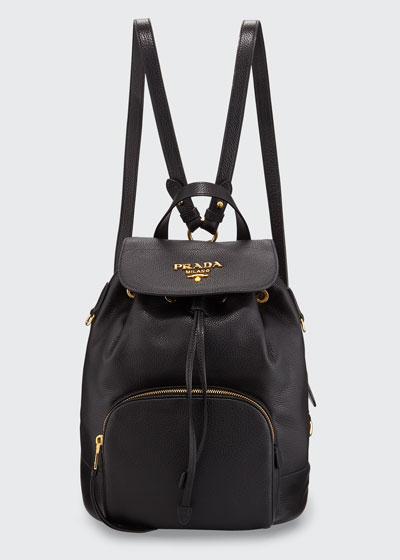 Daino Backpack