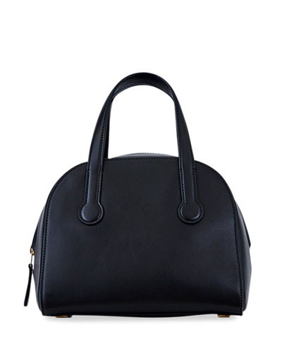 a616a32cf944 Top Handle Designer Bag | bergdorfgoodman.com