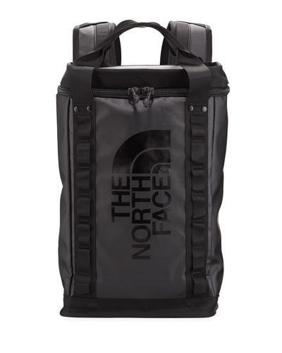 Explore Fusebox Backpack