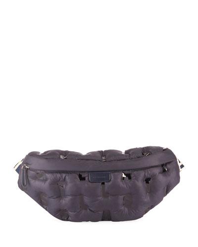 Falabella Puffer Eco Belt Bag