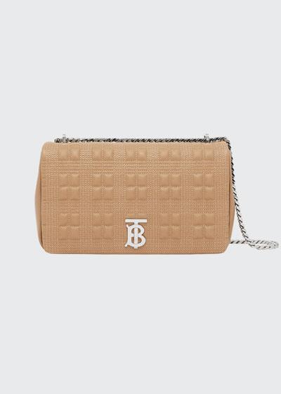 Small Lola Clutch Bag