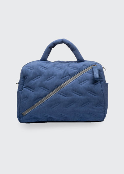 Puffle Bag