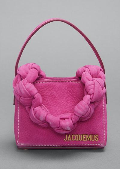 Le Petit Sac Mini Tote Bag