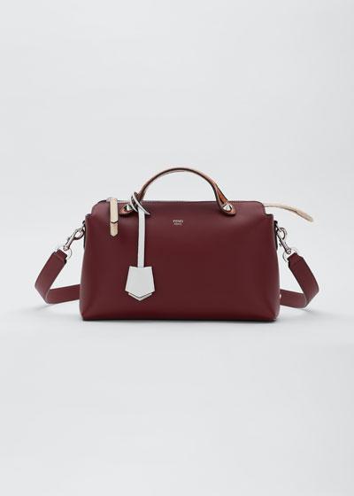 By The Way Top Handle Shoulder Bag