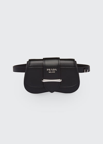 Sidonie Belt Bag