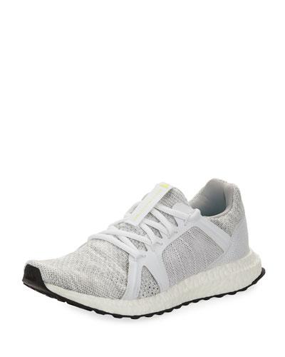 Ultraboost Parley Sneaker