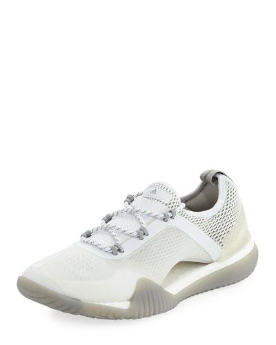 Pure Boost X 3.0 Sneaker