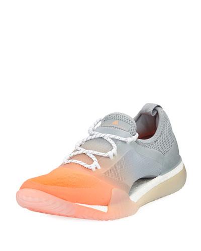 Pure Boost X 3.0 Trainer Sneaker